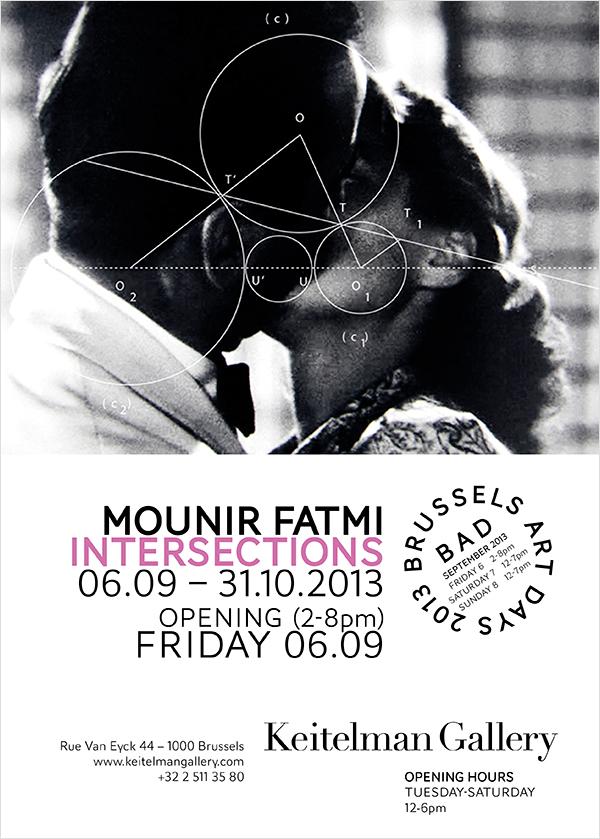 Invitation Mounir Fatmi